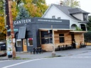 Canteen Pdx